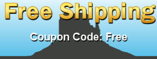 Free shipping on ejuice