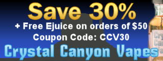 Eliquid Ejuice Coupon Code